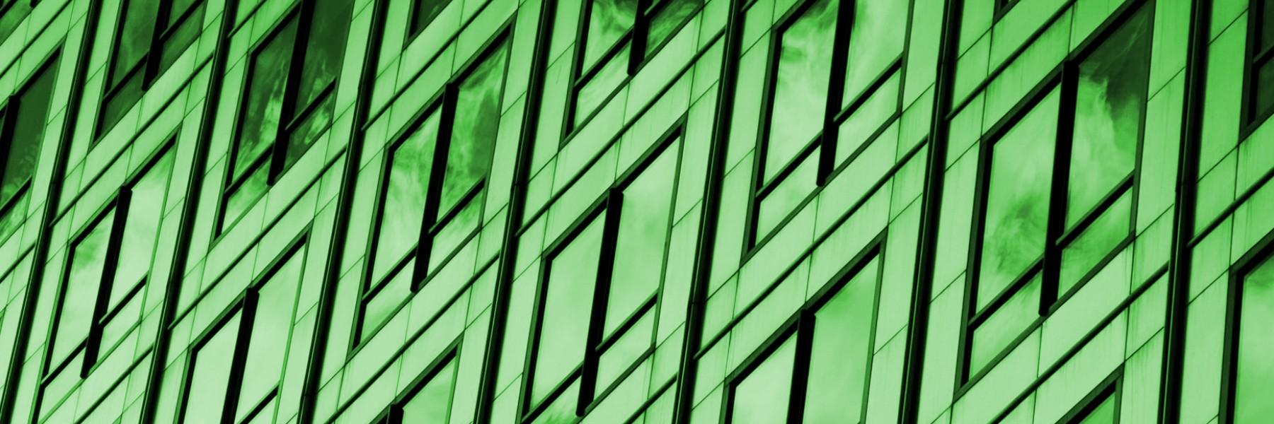 cropped-Slide_03